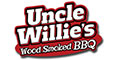 Uncle Willie's Smokehouse