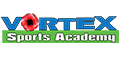 Vortex Sports Center