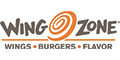 Wing Zone Franchise Corporation