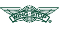 Wingstop Restaurants